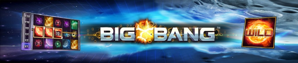 header-big-bang